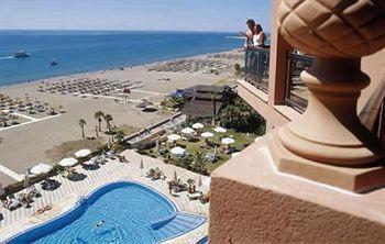 Prezzi e Sconti: #Hotel amaragua a Torremolinos  ad Euro 56.38 in #Torremolinos #Spagna