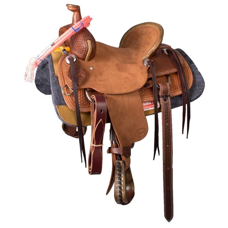 I know this is a lot.  We just need to get jake a saddle that fits him at some point and I'm (John) am putting this up here for ideas.