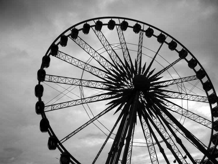 https://flic.kr/p/KDF2FA   ferris wheel