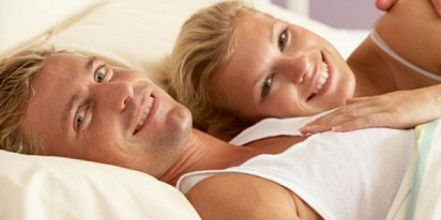 The Science of Snuggling: 7 Great Benefits of Cuddling