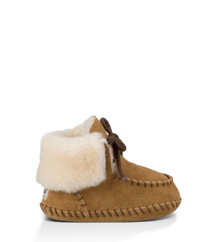 Ugg Baby Slippers Uk