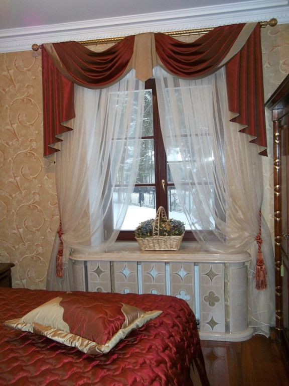 17 Best images about Beautiful curtains on Pinterest | Curtain ...
