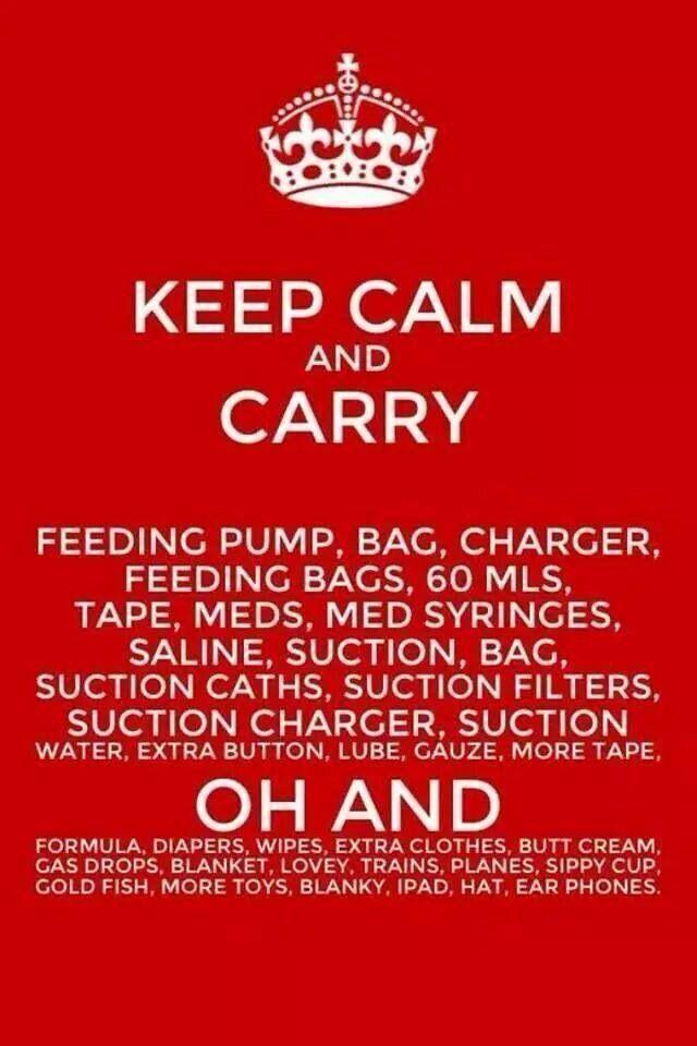 tube feeding pump instructions