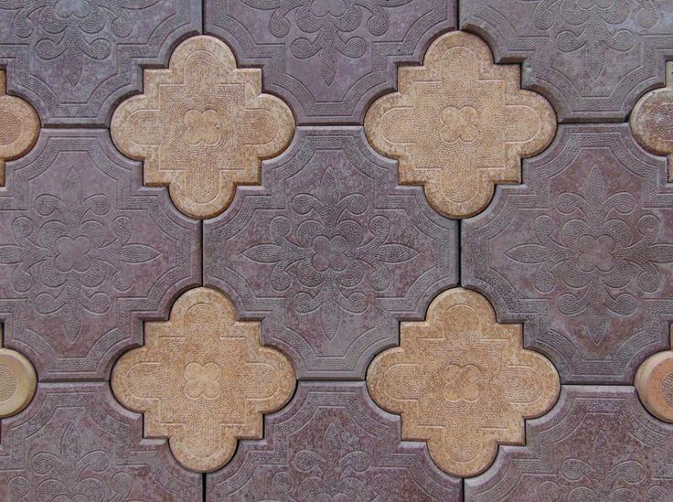 paving-texture0015