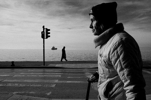 Petros Kotzabasis Photography