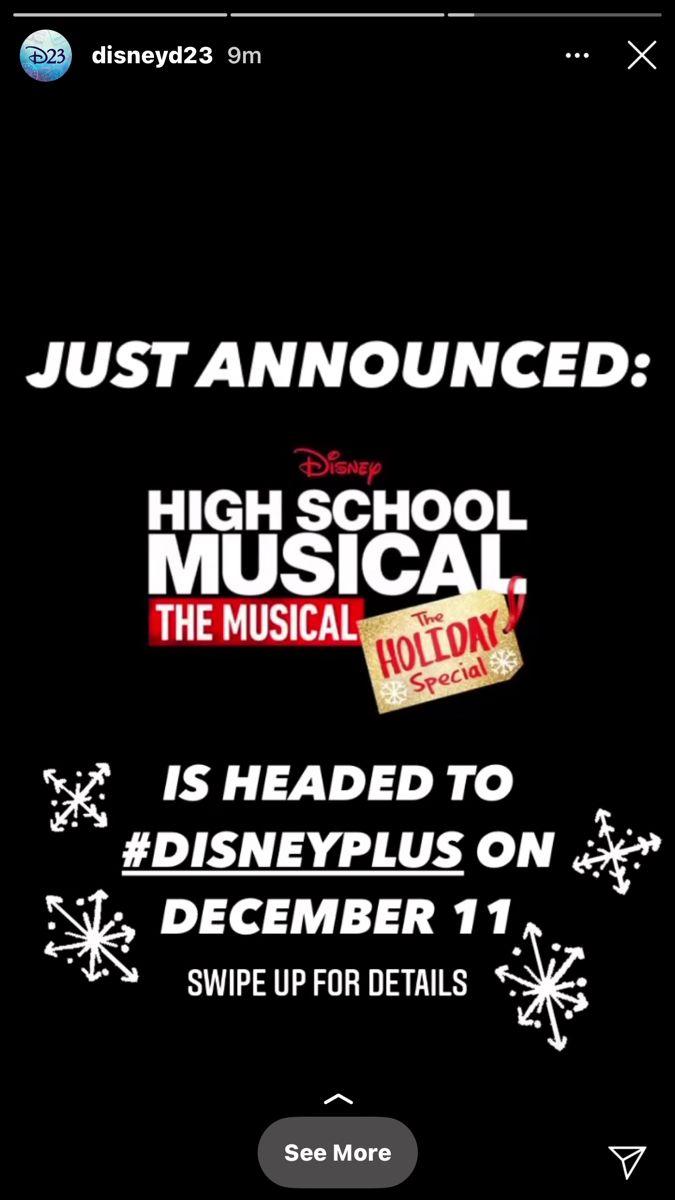 Pin By Sofia On Hsmtmts High School Musical Disney Plus High School