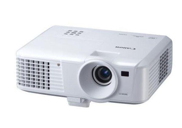 Videproiettore Canon LV-WX300 | Digiz il megastore dell'informatica ed elettronica