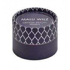 Malu Wilz Crystal Beauty Pearls