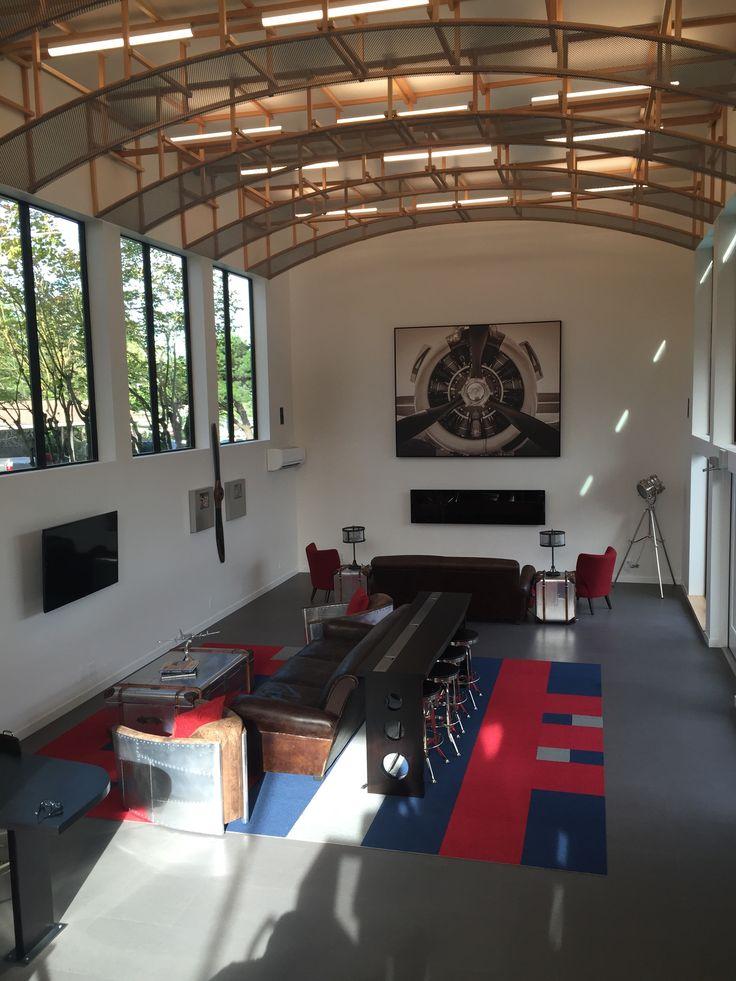 73 best Lovely Living Room Design images on Pinterest Carpet - designer wohnzimmer schwarz