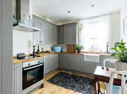 Image result for kitchen in victorian terrace