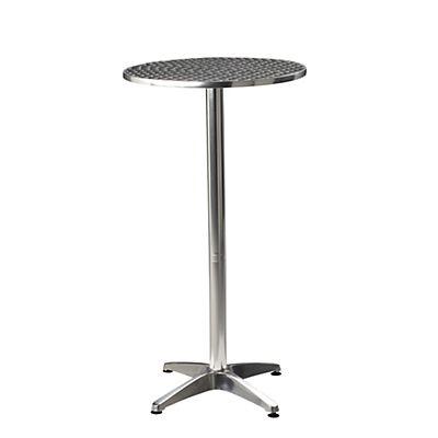 1000 id es sur le th me mange debout sur pinterest ikea hack desk table ba - Table mange debout alinea ...