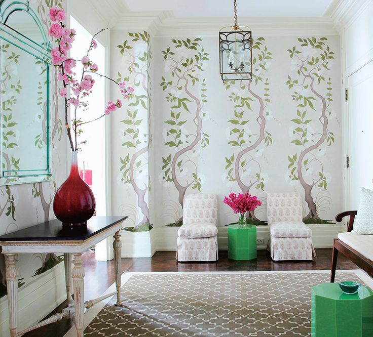 114 best images about room ideas : entryway & foyer on pinterest ...