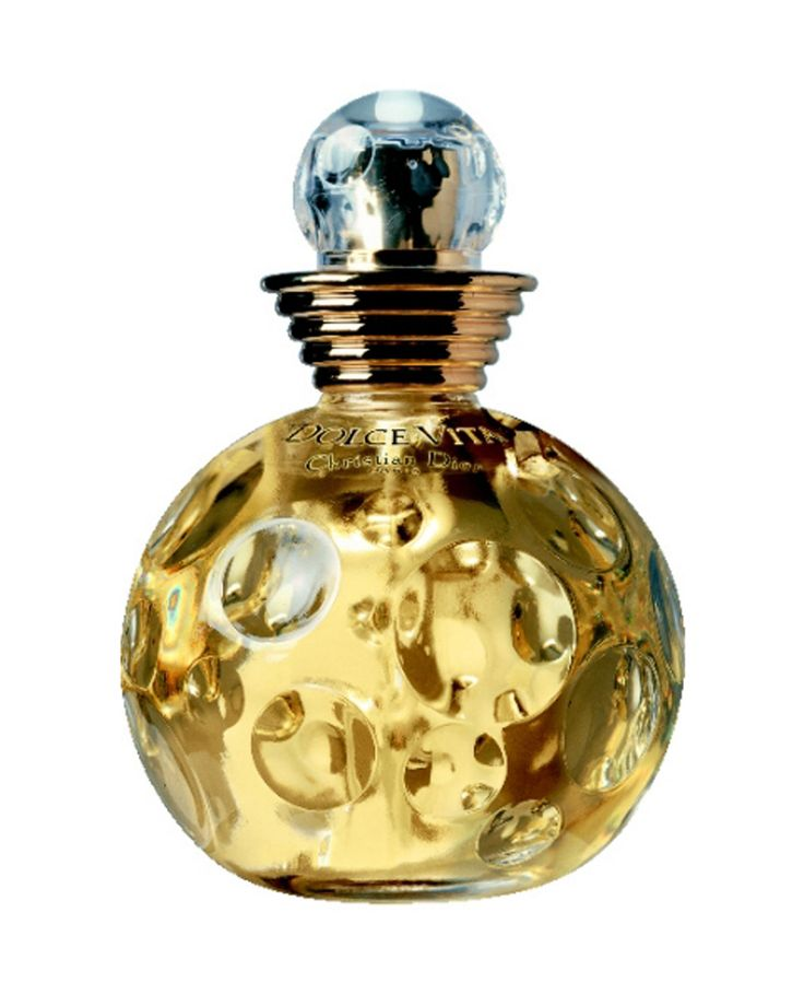 Dior Beauty Dolce Vita Eau de Toilette Details #ONLYATNM Only Here. Only Ours. Exclusively for You. Dolce Vita, the fragrance of happiness, recalls the carefree, heart-lifting nostalgia of driving a c