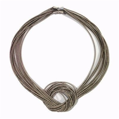 piano wire jewelry 17 best images about piano wire jewelry on 8083