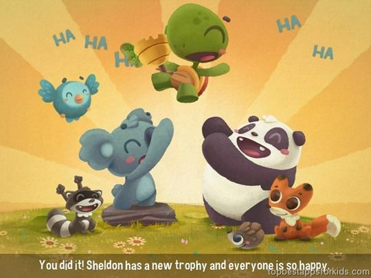 Game Character Design Apps : 87 best game app images on pinterest game app android and art