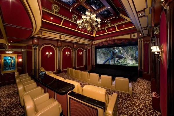17 Best Images About Mancavement On Pinterest Theater Home Movie Theaters And Basement Designs