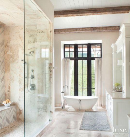 die besten 25 dusche fenster ideen auf pinterest fenster in der dusche master dusche und. Black Bedroom Furniture Sets. Home Design Ideas