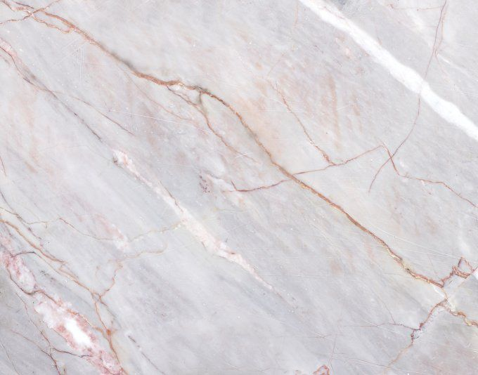 Marble stone texture by Nuchylee Photo on @creativemarket