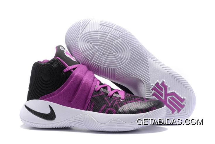 https://www.getadidas.com/nike-kyrie-irving-2-black-purple-black-white-topdeals.html NIKE KYRIE IRVING 2 BLACK PURPLE BLACK WHITE TOPDEALS Only $87.40 , Free Shipping!