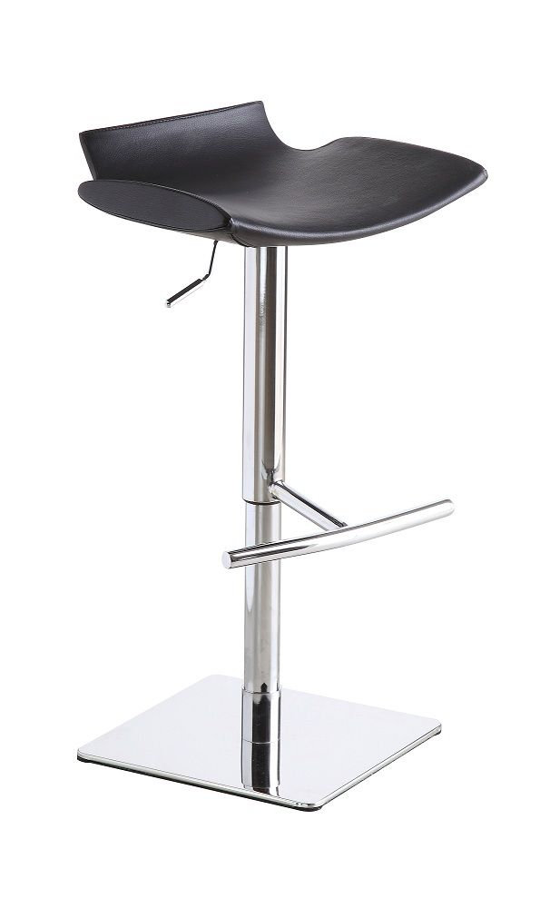 Leather Barstools By Ju0026M Furniture. Modern Furniture And Contemporary  Furniture Wholesale In New York And New Jersey.