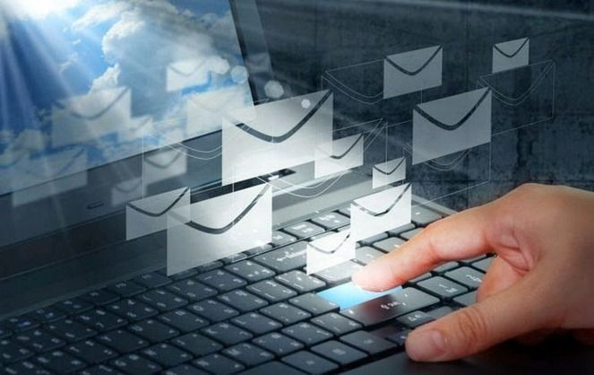 4 Best Out Of Office Message Examples Sample For Autoresponder   https://prosperityclicks.com/out-of-office-message/   4 Best Out Of Office Message Examples Sample For Autoresponder #prosperityclicks