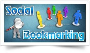Social Bookmarking is a method whereby bookmark management services or websites undertakes the job of categorizing, organizing and managing of online resources or links. Submitting your website to social bookmarking websites is considered today the most innovative way of generating visibility and making sure that it reaches out to its targeted customers. So start your social bookmarking campaign now with our professional service!