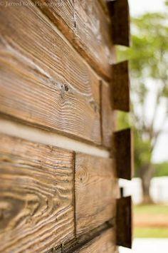 13 best concrete log siding images on pinterest log for E log siding