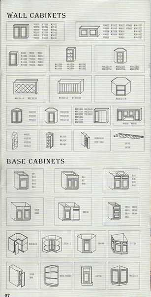 - Standard Kitchen Cabinet Sizes and Models , the standard kitchen cabinet size will include several styles including the base cabinets, wall cabinets, and tall cabinets., http://www.designbabylon-interiors.com/standard-kitchen-cabinet-sizes/