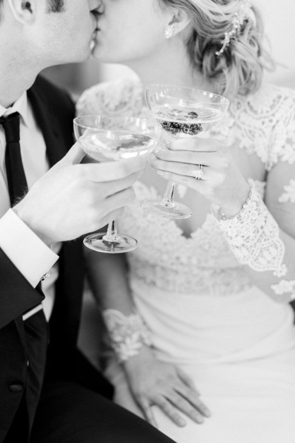 48 Fields Styled Shoot | Amethyst Gem Stone Inspiration | Washington D.C. Wedding Photographer | Camille Catherine Photography