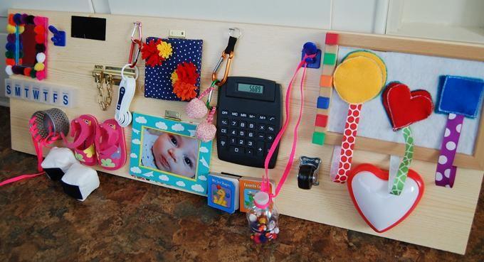 Juegos De Estimulación Para Bebés De 0 A 6 Meses Estimulación Temprana Bebes Bebe Actividades Sensoriales Para Bebés