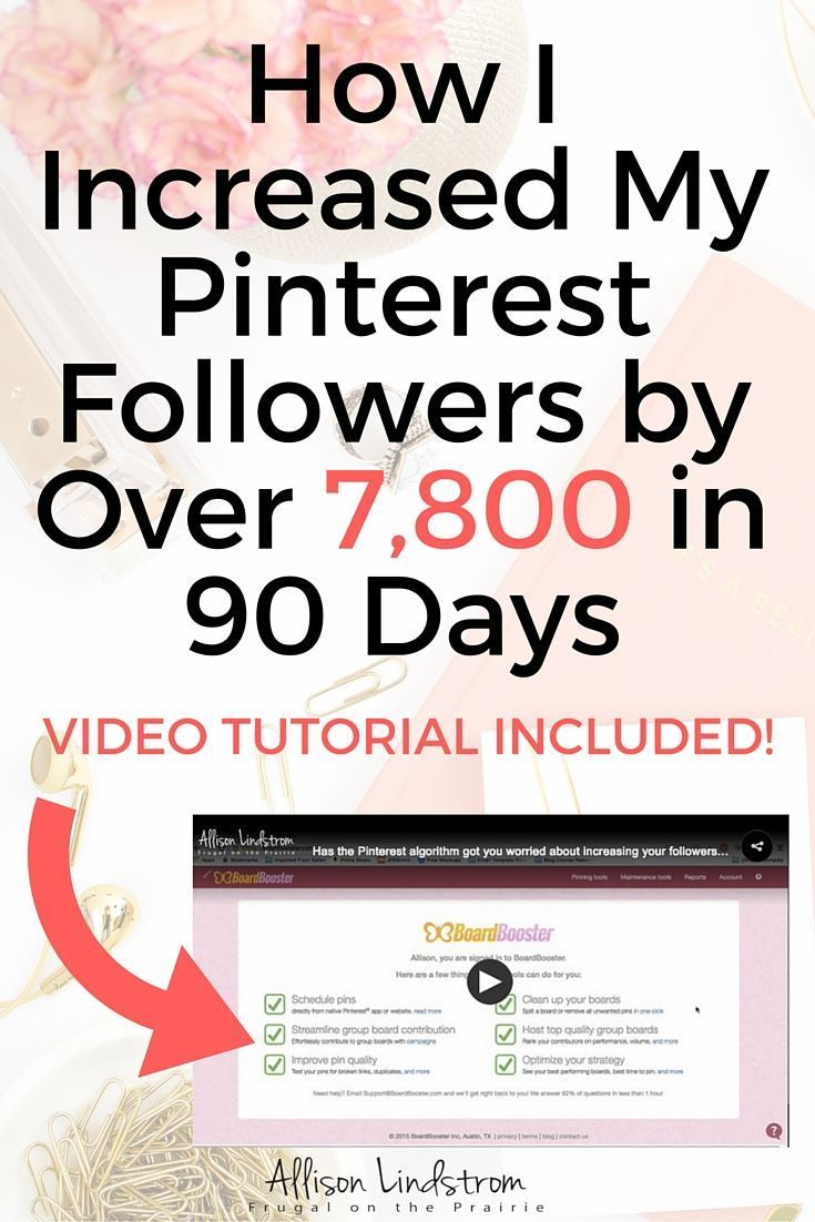 Increase Your Followers by 7800! get pinterest followers, pinterest automation, pinterest marketing, pinterest auto follow,  auto pinterest, auto follow pinterest, auto pin pinterest, pinterest unfollow tool, pinterest auto follow bot, pinterest auto pinner, pinterest auto follow tool, pinterest follow bot, pinterest tool, auto pin, pinterest tool, pinterest bot, unfollow pinterest, get free pinterest followers, free pinterest followers, pinterest pin tool, pinterest tools