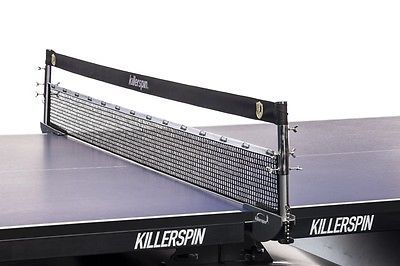 Other Table Tennis Ping Pong 97076: Killerspin Serving Trainer 710-01 Table Tennis Accessories New -> BUY IT NOW ONLY: $89.99 on eBay!