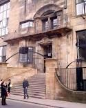 victorian scottish architecture