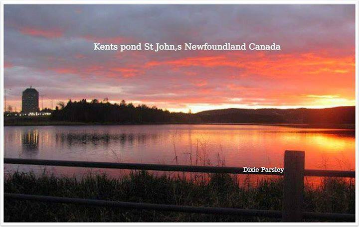 St John,s