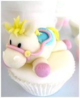 Google Image Result for http://www.elitecakedesigns.com.au/images/Cupcake%2520Gallery/Baby-Horse.jpg