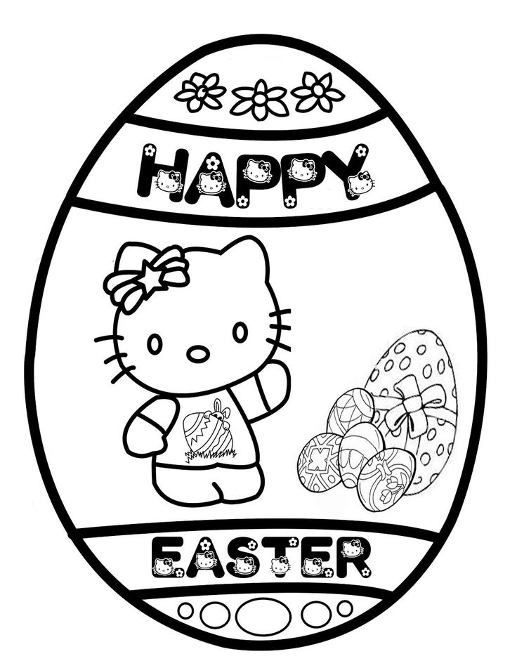 Easter Coloring Free Online Printable Pages Sheets For Kids Get The Latest Images Favorite To Print