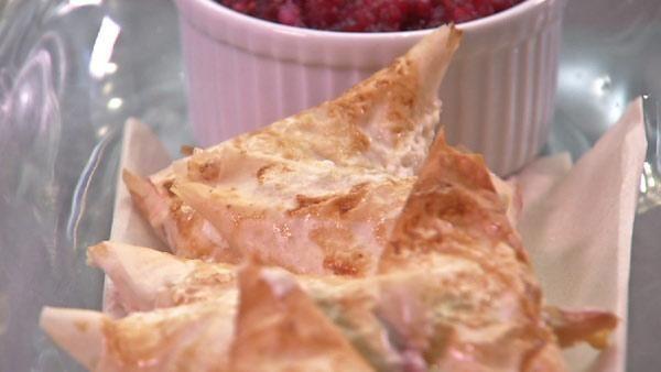 ... on Pinterest | Pumpkins, Lentil salad and Olive garden zuppa toscana