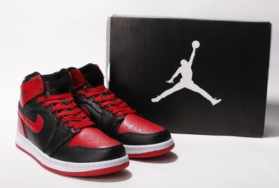 hi, my friend, my website http://www.buy3a.com sells replica such as sneakers, T-shiirt, hat, handbag etc, I am seek for some friends to popularize my website to get more click rate on this forum, if you are interested in it, please contact me by sending me massage or email me: buy3ajessie@hotmail.com. I will pay for you or send you the gift. I hope the long cooperation with you.  I am waiting for you kind reply.  Best regards Jessie