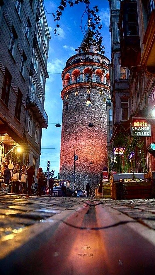 İstanbul TURKEY | Seyahat tutkusu, Seyahat, Istanbul
