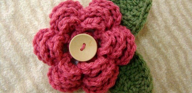 570 best images about Salena Baca Crochet Patterns on ...