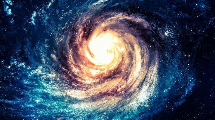 Resultado de imagem para Papel de parede universo