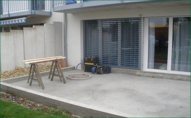 płyta fundamentowa ogrodu zimowego, www.oknadrzwiogrodyzimowe.blogspot.com