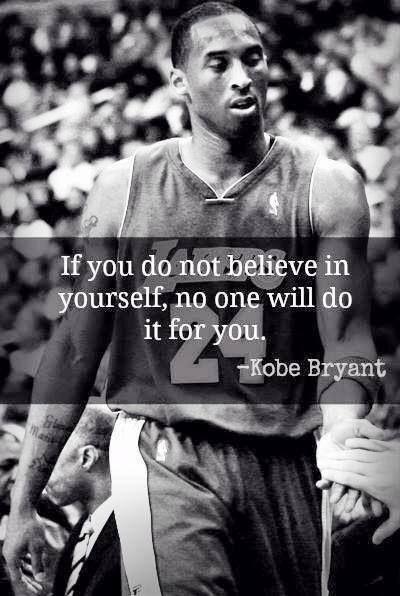 Kobe Returns