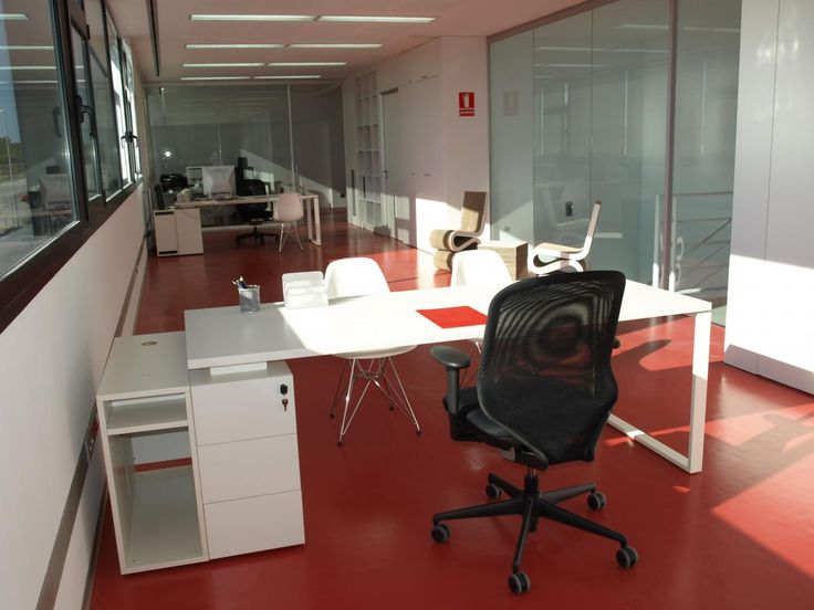 Fortuny Estudi Darquitectura - roig fortuny - estudi d'arquitectura