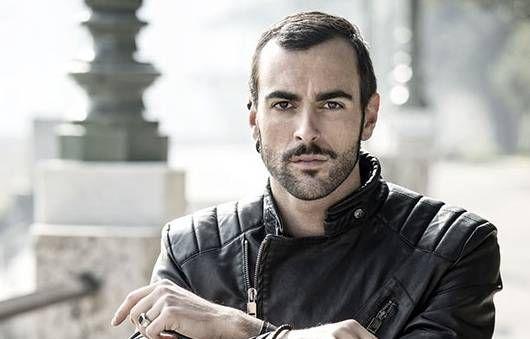 eurovision online español