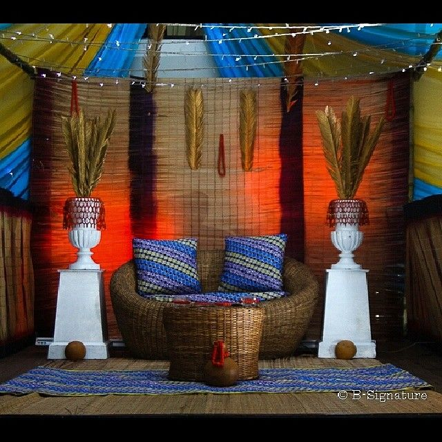"@bsignature_events's photo: ""Morning Everyone!  Its #tbt and ill be uploading a couple of past events from dec 2013/jan 2014. Finally getting d lazybug outta my system!!! Starting off with an engt setup done for one of my darlings @dekehmi #allseasonsplaza #dec2013"""