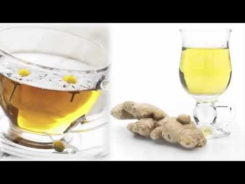 Como Eliminar El Mal Aliento Estomacal - Como Eliminar El Mal Aliento Que Viene Del Estomago - YouTube