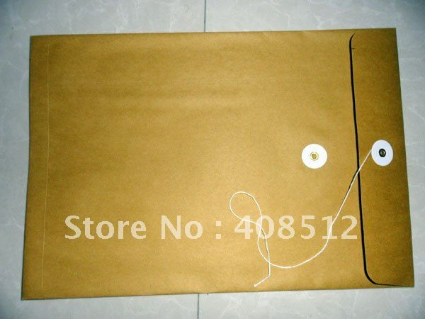 best paper bags whole ideas whole cheap paper bags from buy quality paper bag chicken directly from paper bag