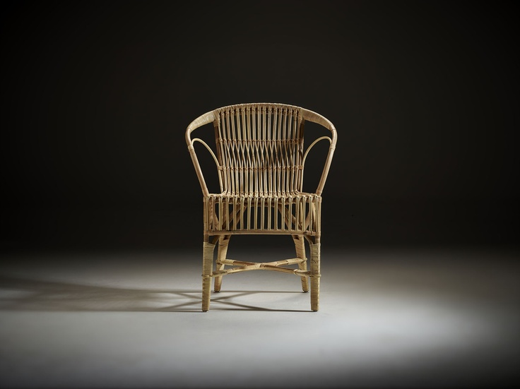 Wengler dining chair by Sika-Design www.sika-design.com