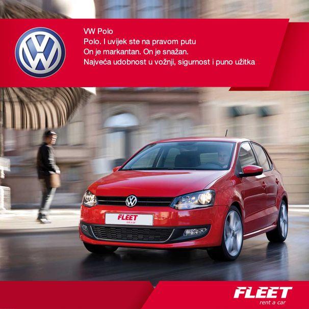https://www.fleet-rent.com/hr-HR/Rezervirajte-vozilo.html
